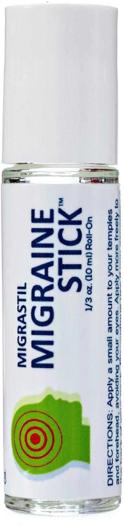 Migrastil Migraine Stick