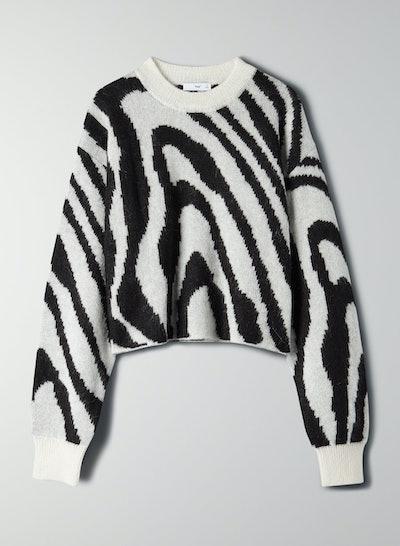 Tna Utica Sweater