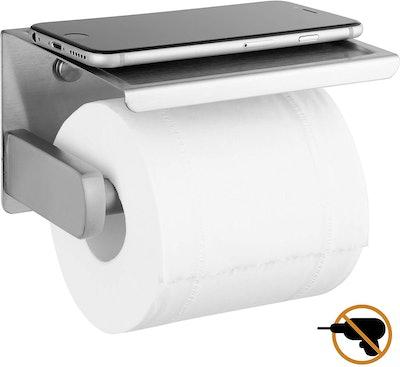 Polarduck Toilet Roll Holder