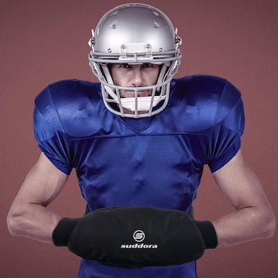 Suddora Football Hand Warmer