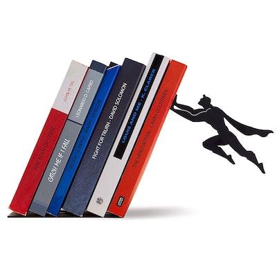 Artori Design Book Ends