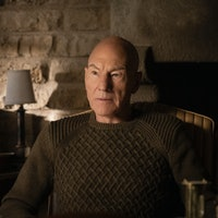 """'Star Trek: Picard' Episode 2 release time: When to watch """"Maps and Legends"""" on CBS All Access"""