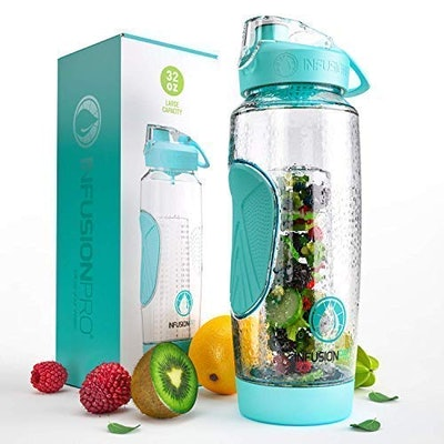 Infusion Pro Water Bottle