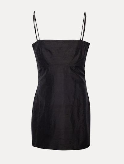 The Christy Dress