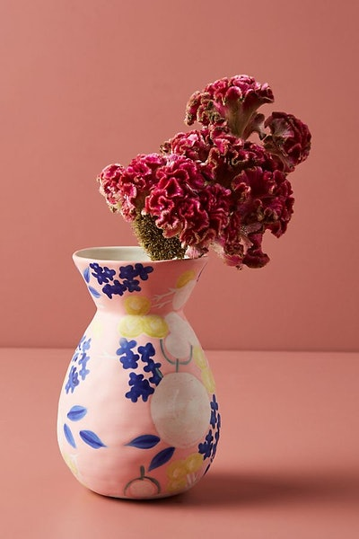Carmo Vase