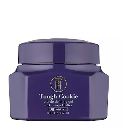 Tough Cookie Styling Gel