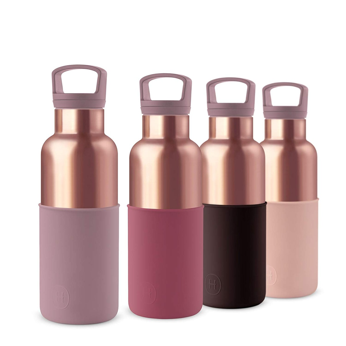 Vacuum Insulated Thermal Water Bottle