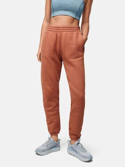 Nimbus Cotton Sweatpants