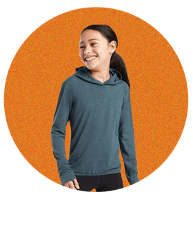 Stretch Your Limits Top