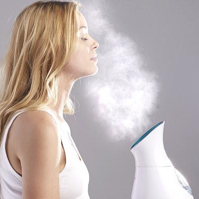 Pure Daily Care Facial Steamer