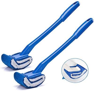 Marbrasse Toilet Brush
