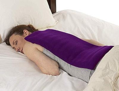 Sunny Bay XL Body Heating Wrap