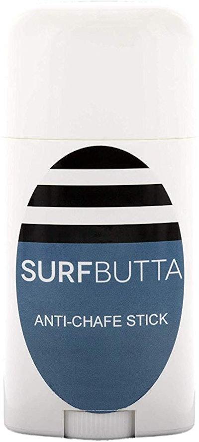 SURF BUTTA Anti Chafe Balm