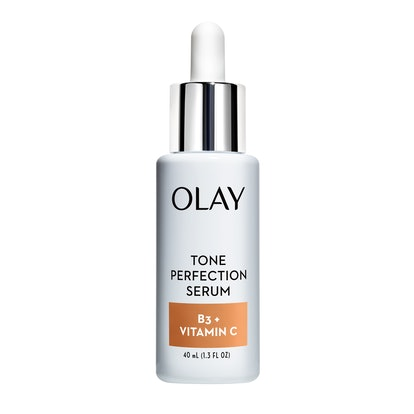 Tone Protection Serum