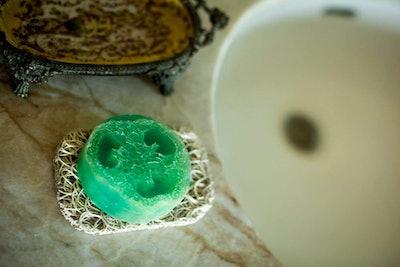Aira Soap Saver Dish