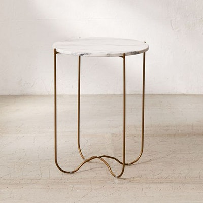 Annette Side Table