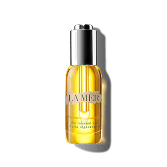 The Renewal Oil
