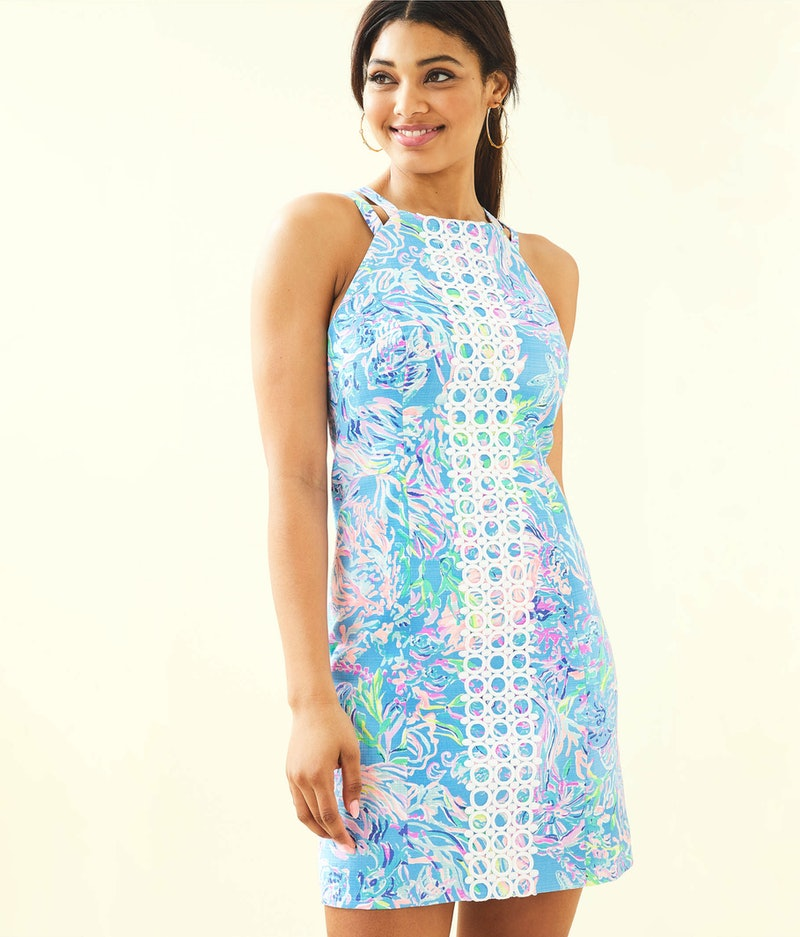 Lilly Pulitzer announces its bi annual After Party Sale with major discounts on the brand