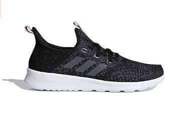 Adidas Women's Cloudfoam Running Shoe