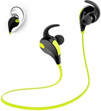 Toysdone Wireless Earbuds
