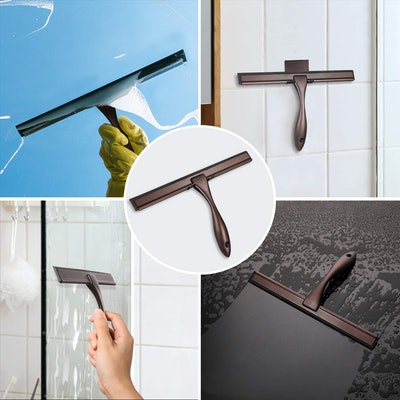 HIWARE All-Purpose Squeegee