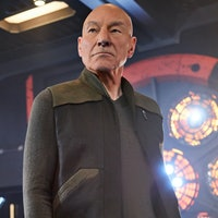 'Star Trek: Picard' nails one thing the Star Wars sequels borked