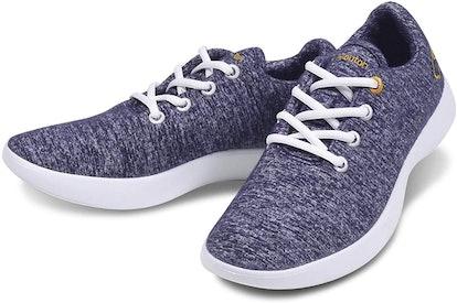 LeMouton Classic Unisex Wool Shoes