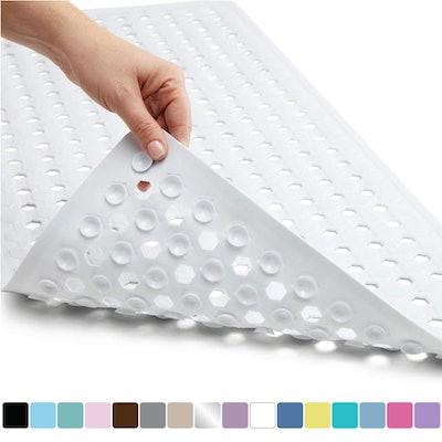 Gorilla Grip Original Patented Shower Mat