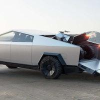 Musk Reads: Tesla Solar Roof V3 ramps up