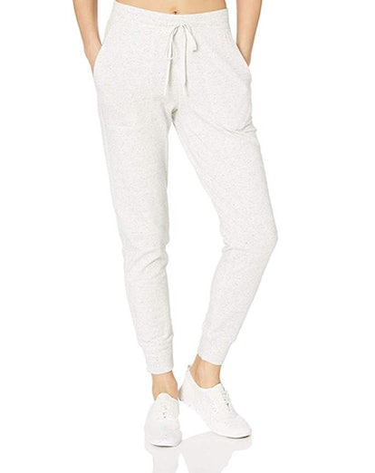 Amazon Essentials Terry Jogger Pant