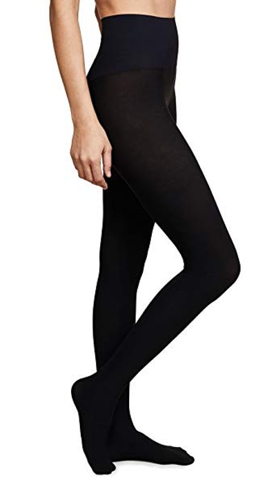 Commando Women's Perfectly Opaque Matte Tights