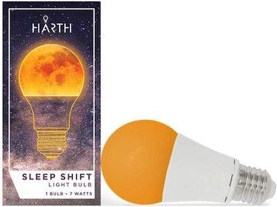 Harth Sleep-Shift Sleep Ready Light