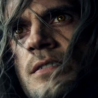 'Witcher' Season 2 spoilers: 'Nightmare of the Wolf' plot confirms a major theory