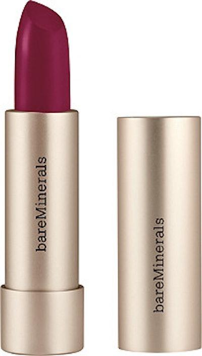 "Mineralist Hydra-Smoothing Lipstick in ""Purpose"""