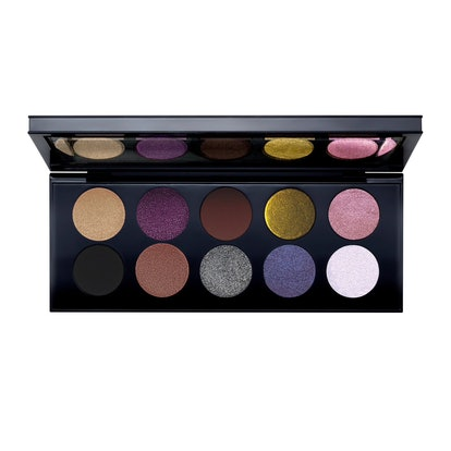 Mothership III Eyeshadow Palette in Subversive
