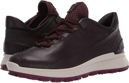 ECCO Exostrike GORE-TEX Sneaker
