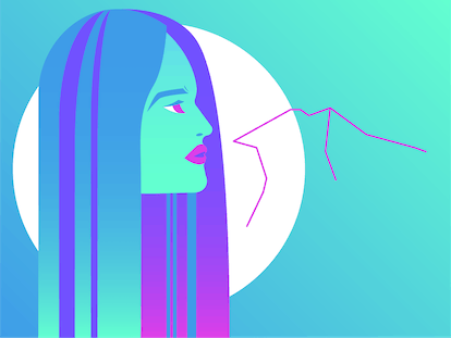 Use this full moon to think about your career differently.