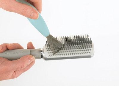 Olivia Garden Brush Cleaner