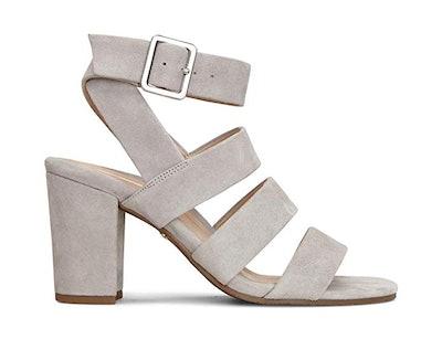 Vionic Perk Blaire Heeled Sandal