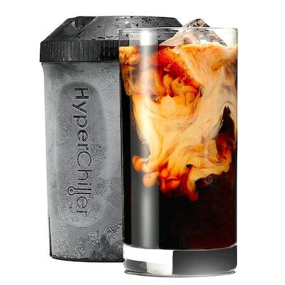HyperChiller Long Lasting Beverage Cooler