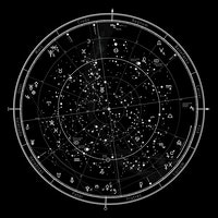 Astrology 2020: Why your zodiac sign might be wrong
