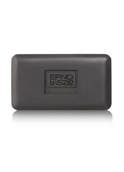 Sea Mud Deep Cleansing Bar