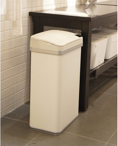iTouchless Sensor Trash Can