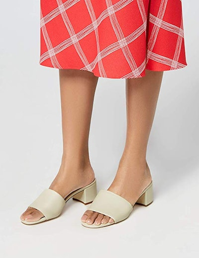 find. Open-Toe Sandals