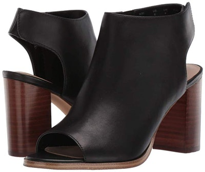 206 Collective Women's Tilly Ankle Boot