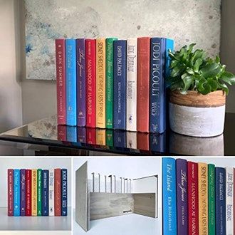 Covogoods Covobox The Original Hidden Storage Book Box Hider