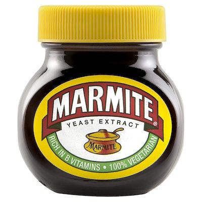 Marmite (125 Grams)