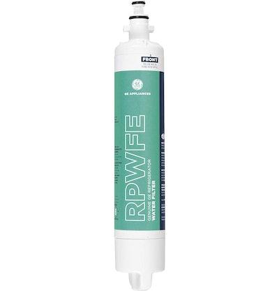 GE Refrigerator Water Filter