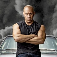 'Fast and Furious 9' trailer release time: How to watch the livestream later today