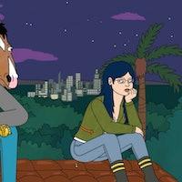 'BoJack' Season 6 spoilers, ending explained: What that last scene really means